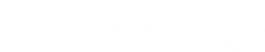 Logo dell'Università di Almería