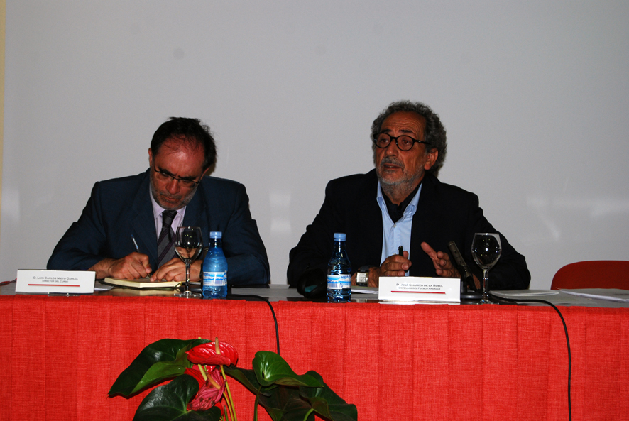 20JUL2010_CONFERENCIA_JOSE_CHAMIZO_I