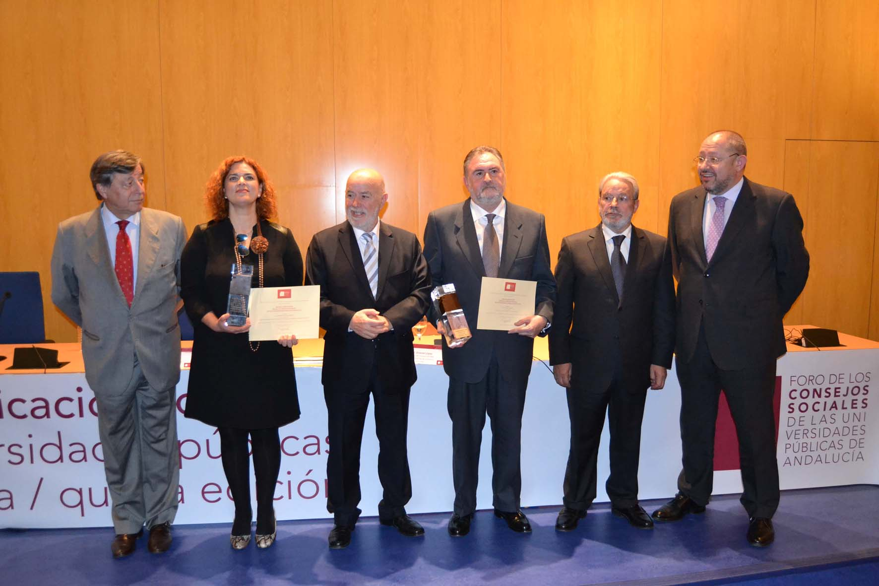 25NOV2013_PREMIOSCONSEJO_I