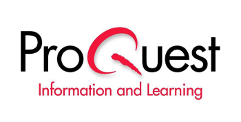 Proquest junio 2018