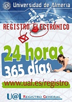 RegistroElectronico2014